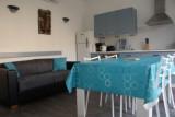 Location Balaruc les Bains Mme Stanghellini 22 avenue des Thermes Athéna 1ER