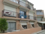 Location Balaruc-les-Bains Mr Andrieu N°38 résidence l'Appoloide