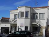 Location Balaruc-les-Bains Mr Aroul 8 avenue des Thermes Athéna Appt 1