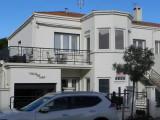 Location Balaruc les Bains Mr Aroul 8 avenue des Thermes Athéna Appt 2