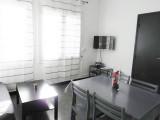 Location Balaruc les Bains Mr Aroul 8 avenue des Thermes Athéna Appt 3