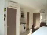 Location Balaruc les Bains Mr Constant N°5 résidence Les Sources