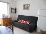 Location Balaruc les Bains Mr Duboscq Jacques N°24 résidence le Méditerranée Thermal