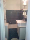 Location Balaruc-les-Bains Mr Durban Cédric N°146 résidence Capricorne B