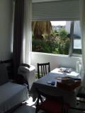 Location Balaruc-les-Bains Mr Duval Jean n°4 residence Lou Soureil