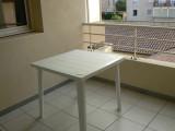 Location Balaruc les Bains Mr Florenchie N°25 résidence Montgolfier