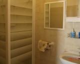 Location Balaruc-les-Bains Mr Sidobre N°22 résidence de l'Etang