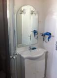 Location-Balaruc-les-Bains-N-29-residence-Sevigne-6-Mr-Urbano-Cyril---2-