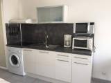 Location-Balaruc-les-Bains-N-29-residence-Sevigne-6-Mr-Urbano-Cyril---3-