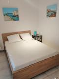 Location-Balaruc-les-Bains-N-29-residence-Sevigne-6-Mr-Urbano-Cyril---6-