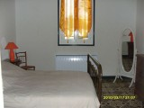 Location Balaruc les Bains Villa T3 Tidona