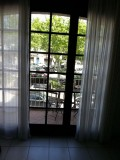 Location Balaruc-les-bains Mr Lagier 12 Rue de la Republique N°3