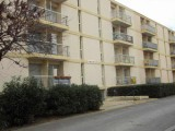 Location Balaruc-les-bains Mr Sorano Claude Résidence Amphitrite N°12