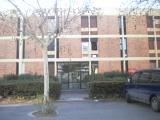 Location balaruc-les-Bains Mme Jouve-Serre N°252 Résidence les Thermes II Entrée 15