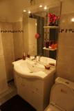 Location balaruc-les-bains Mme Bouillon-Perron N°56 résidence les Thermes 2