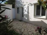 Locations Balaruc les Bains Mr Balestrière 5 rue des Berges de Thau