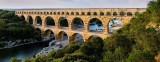 Pont_du_Gard_BLS ©wikipedia