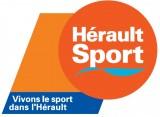 Tournée Hérault Sport Balaruc-les-Bains