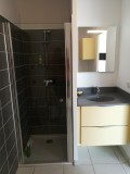 salle-d-eau-153