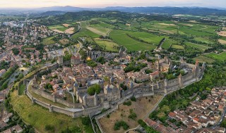 1024px-1_carcassonne_aerial_2016