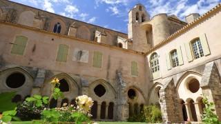 Abbaye_de_Valmagne ©E_Brendle