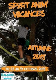 Affiche-Vacances-d-Automne-2018