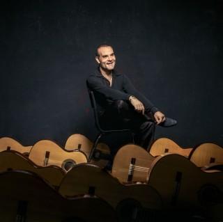 Juan-Carmona
