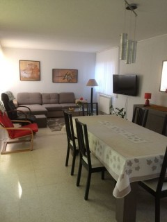 LOCATION BALARUC-LES-BAINS 23 RESIDENCE THERMES