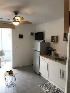 LOCATION-BALARUC-LES-BAINS-N-1-RESIDENCE-LES-OLIVIERS-SURACI-ROLANDO-02