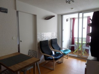 LOCATION-BALARUC-LES-BAINS-RESIDENCE-FLAMANTS-ROSES--MOROT-DOMINIQUE--2-