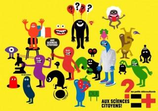Les Petits Débrouillards  Enquête scientifique