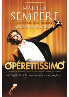 Mathieu Sempéré-Opérettissimo-HD