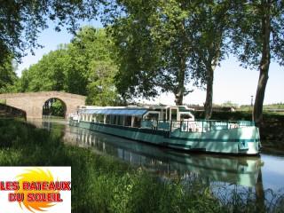 Sorties bateaux - Office du tourisme balaruc ...