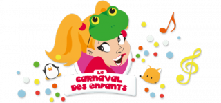 Carnaval Comités des Fetes Animation Balaruc Les Bains