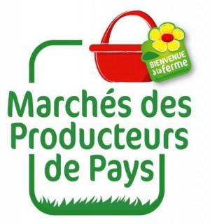 logo_marche producteurs_pays