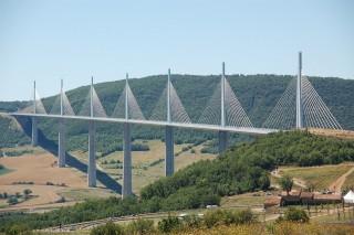 millau-viaduct-908320_960_720