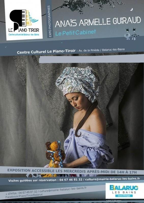 800x600_EXPOSITION-LE-PETIT-CABINET-BALARUC-LES-BAINS