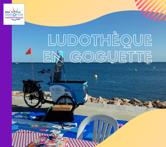 800x600_ludo-en-goguette-bal20