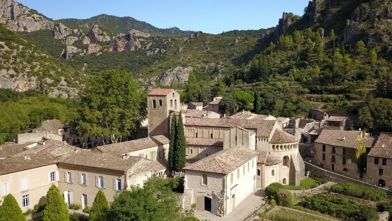 Abbaye_de_Gellone_St-Guilhem