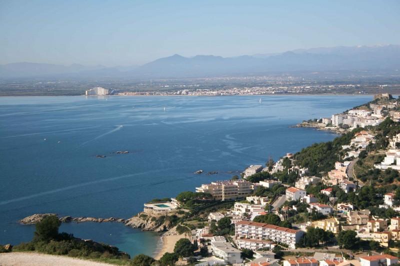 Golfo_de_Rosas