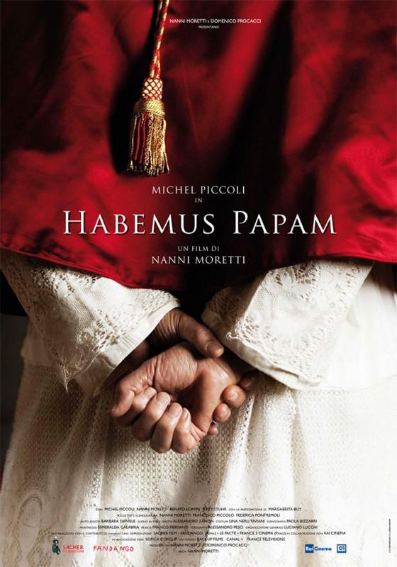 HABEMUS-PAPAM-PIANO-TIROIR-BALARUC-LES-BAINS©FLICKR