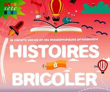 HISTOIRES-a-BRICOLER-Activites-Enfants-a-Sete