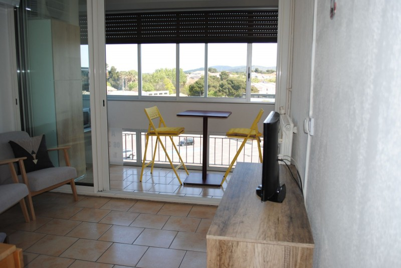 LOCATION BALARUC LES BAINS 105 RESIDENCE DES BAINS M RIVIERE JOSE_05