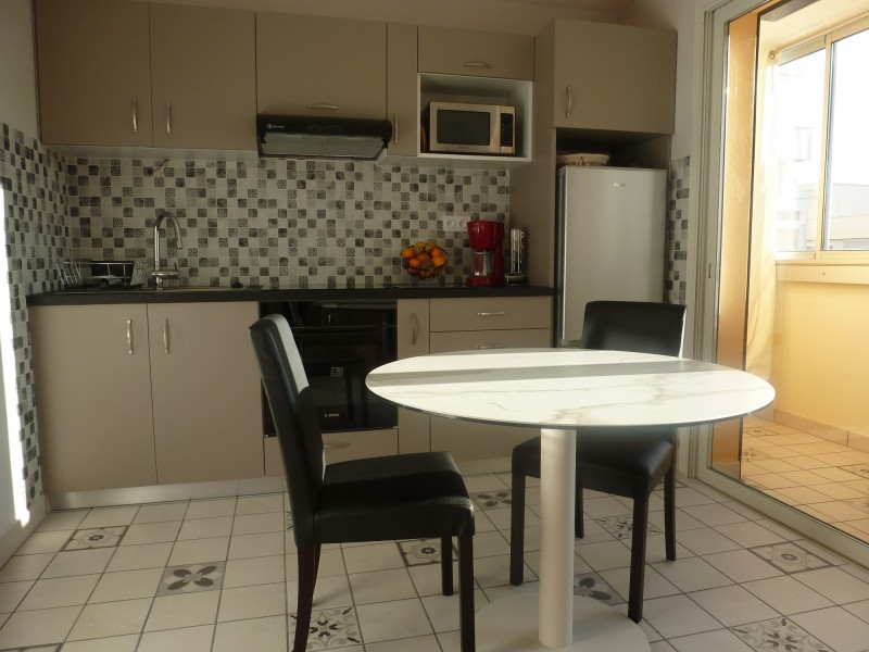 LOCATION BALARUC LES BAINS 12 RESIDENCE LES MOUETTES MOULY ROBERT (8)