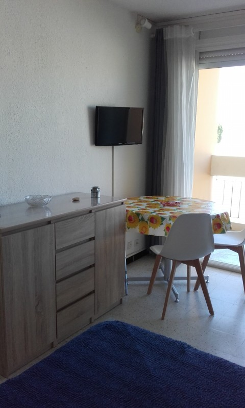 LOCATION-BALARUC-LES-BAINS-17-RESIDENCE-LES-CIGALES--MARTY-CHRISTIAN--6--2