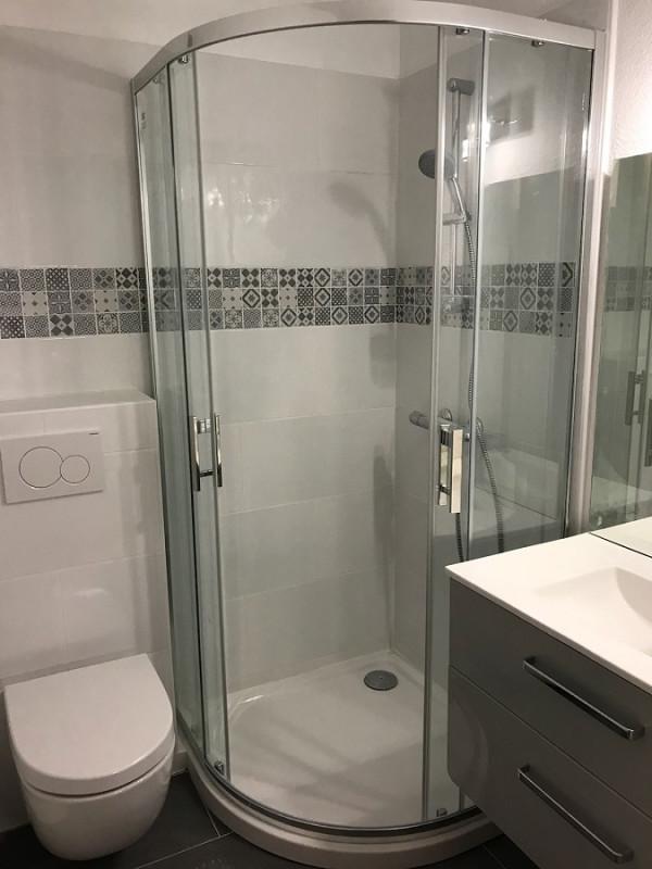 Location balaruc les bains 20 residence aqualios - Location meublee balaruc les bains ...