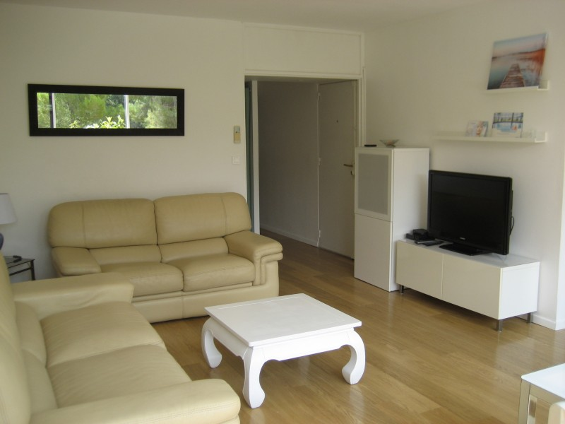LOCATION BALARUC LES BAINS 21 RESIDENCE THERMES 2 RIFFE LAURENT