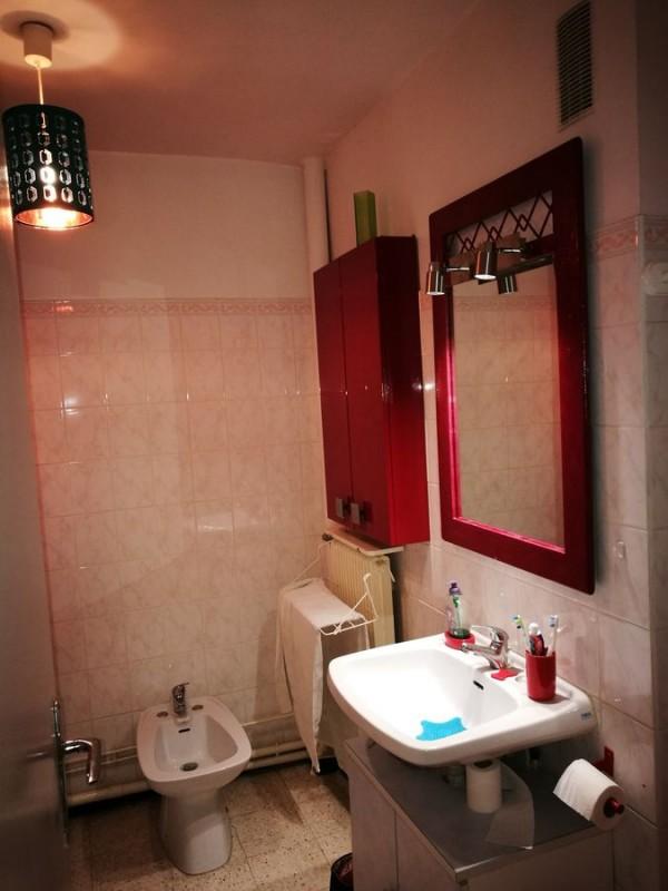 Location balaruc les bains 3 residence les cigales - Location meublee balaruc les bains ...