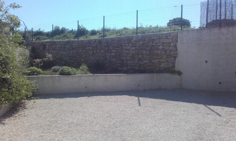 LOCATION BALARUC LES BAINS 318 CHEMIN DES MOULIERES SUBIRATS HERVE_04