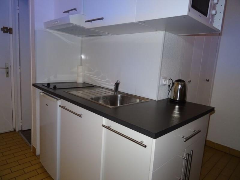 Location balaruc les bains 48 residence appoloide - Location meublee balaruc les bains ...